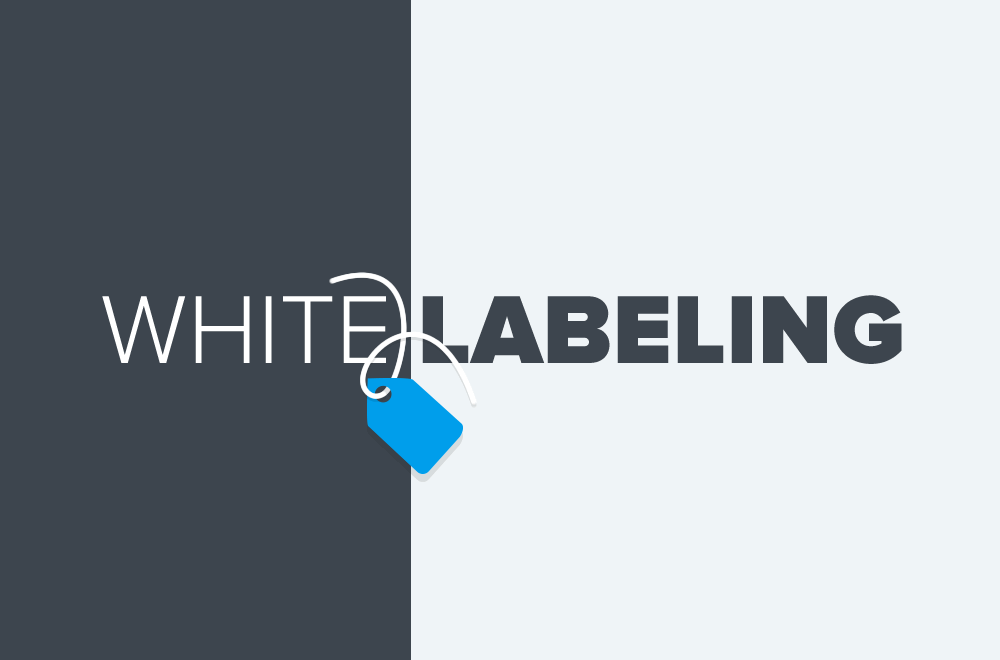 What Does It Mean To Be White Label, And How Can It Make Your Business More Money?
