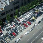 4 Reasons Your Business Should Offer Valet Parking