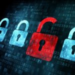 7 Ways To Keep Hackers Out Of Your Stuff