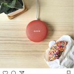 How To Download Instagram Videos – A Guide
