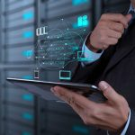 What Is HR Solutions Technology?