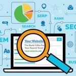 Why Consistency Is The Most Important Thing When It Comes To SEO
