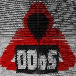 How To Avoid Dangerous Cyber Threats