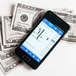What To Know Before Selling A Mobile Phone