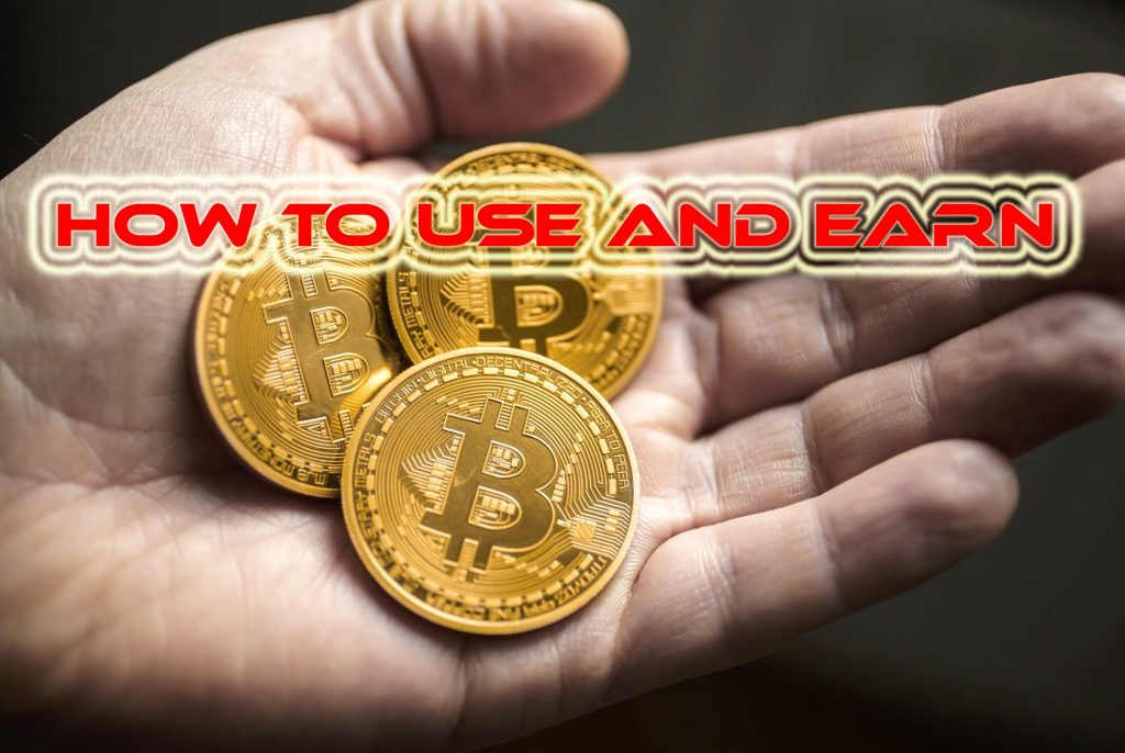 How-to-Use-Bitcoins