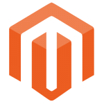 Top 5 Tips To Improve Order Management Strategy In Magento