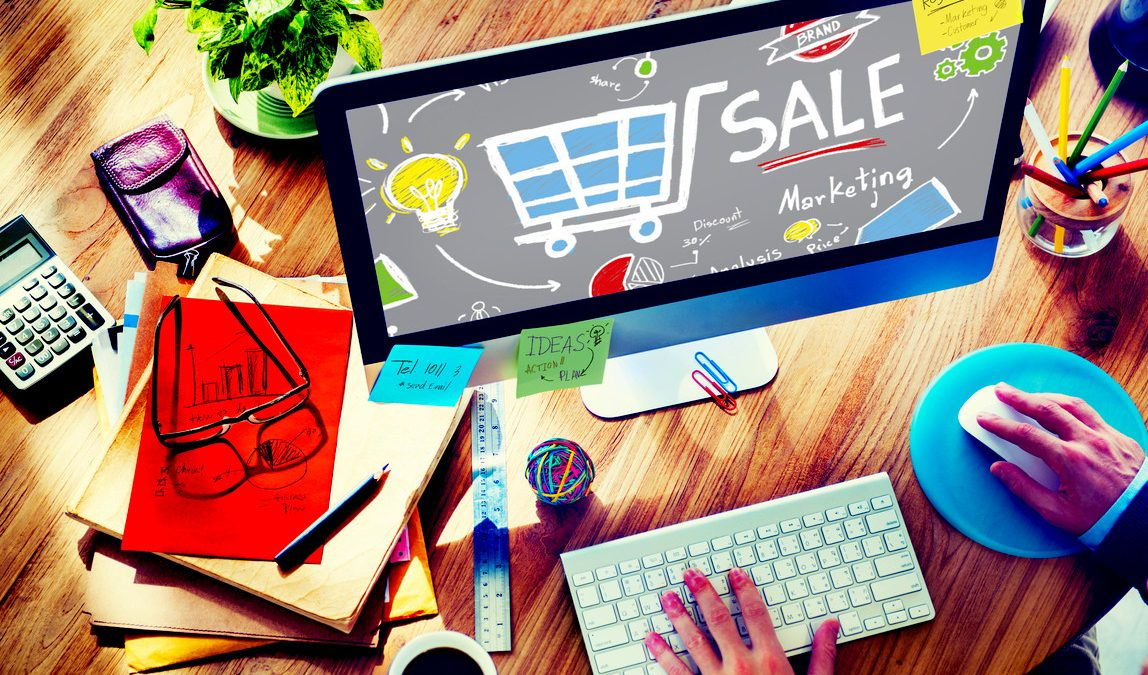 Do You Want To Become An Amazon Seller? Top Tips For Beginners