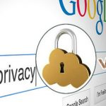 Choose The Best VPN For Your Android Device In 3 Steps