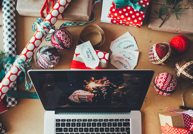 5 Marketing Tips To Use This Holiday Season