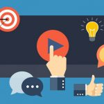 Social Video Marketing Tips For Small Business You Should Not Miss Out