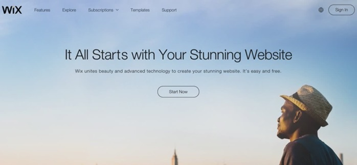 The Ultimate Guide To Creating A Website – Step-By-Step Tutorial