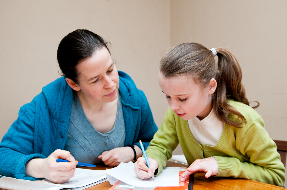 Can I Find A Good English Tutor In NY For Online Classes