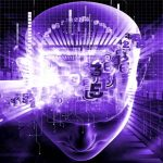 Digital Transcendence: How Industries Have Moved Online