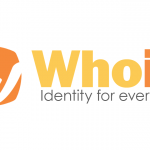 The Importance Of The WHOIS Lookup To Your Business Website