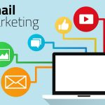 Email Marketing – Still Relevant, Still Worth It!