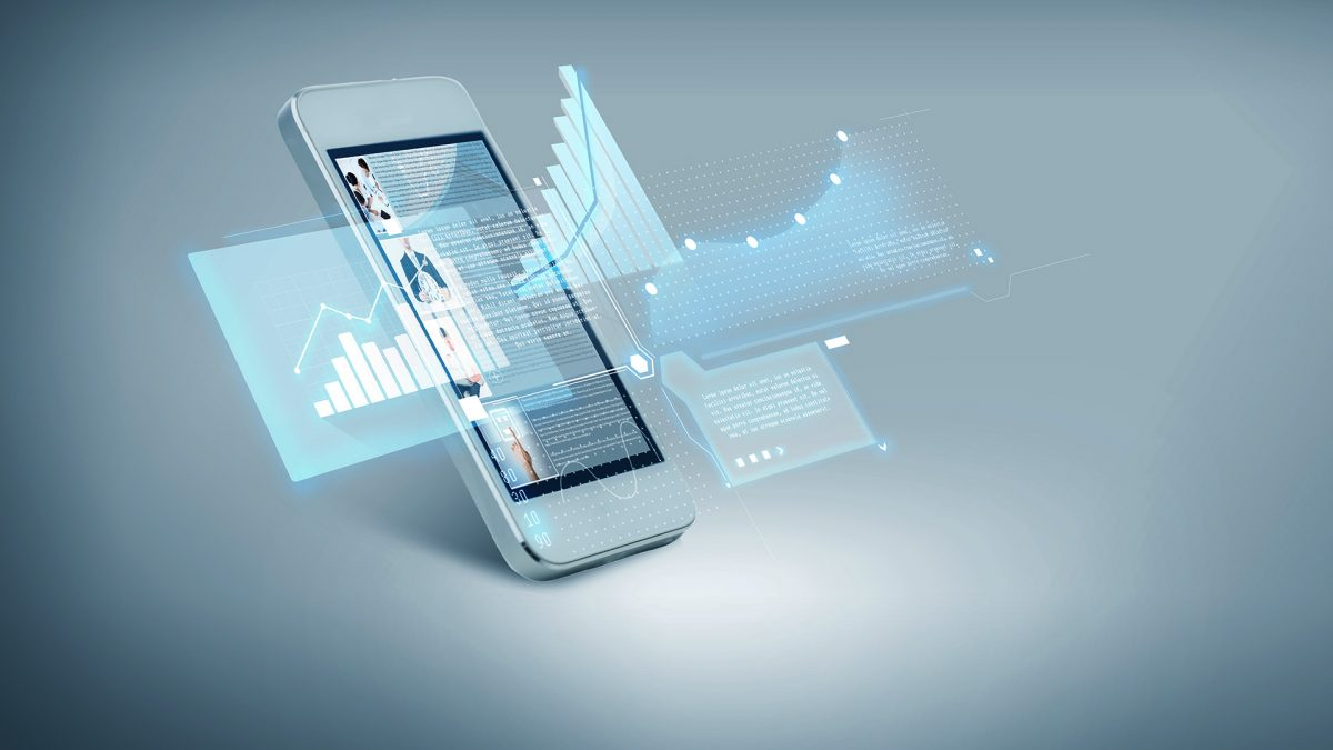 Determining The True Value Of An Engaged Mobile App User