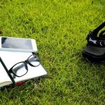 Important Tips On Protecting Your Phone When Going Outdoors