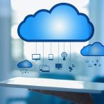 On The Road? Why You Can't Miss Out On Cloud-Based CRM