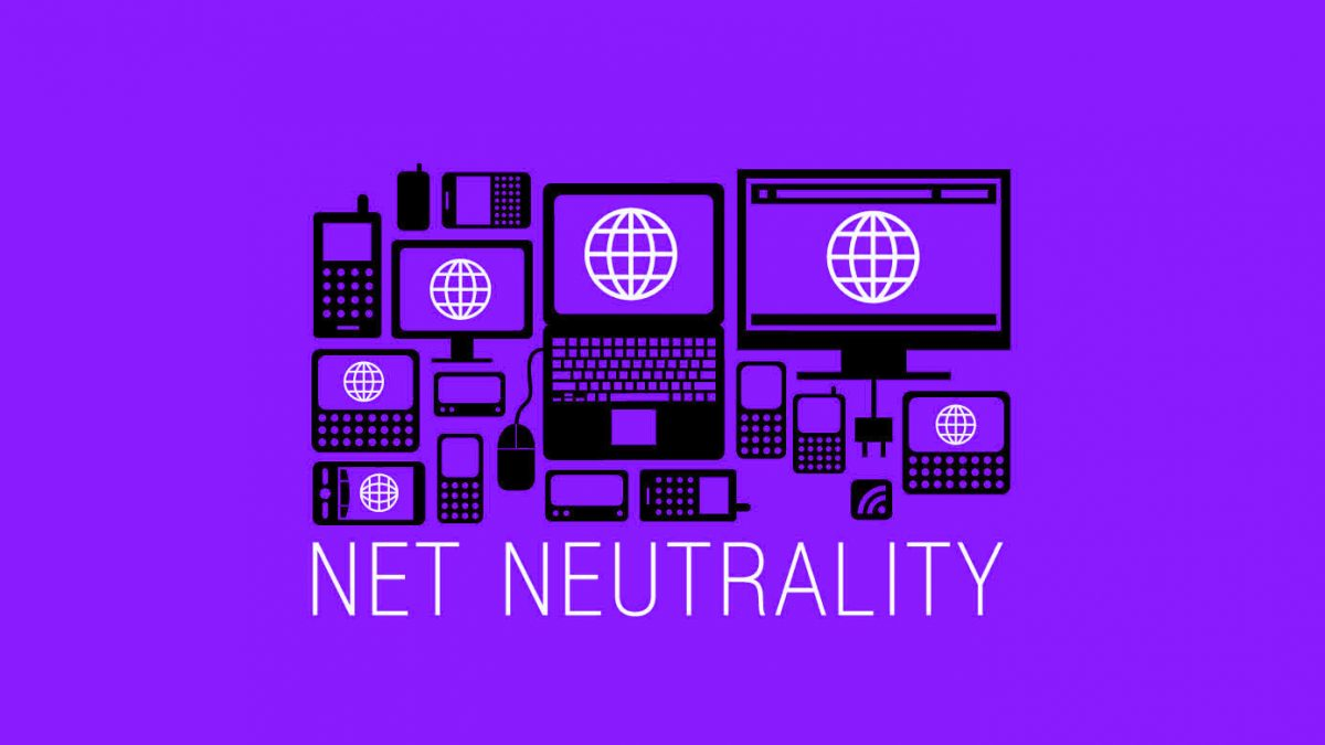 Why Is Repealing Net Neutrality Harmful To Your Small Business?