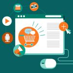 5 Factors To Consider Before Buying An E-Commerce Store