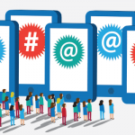 How To Use Social Media To Maximise Campaign Success