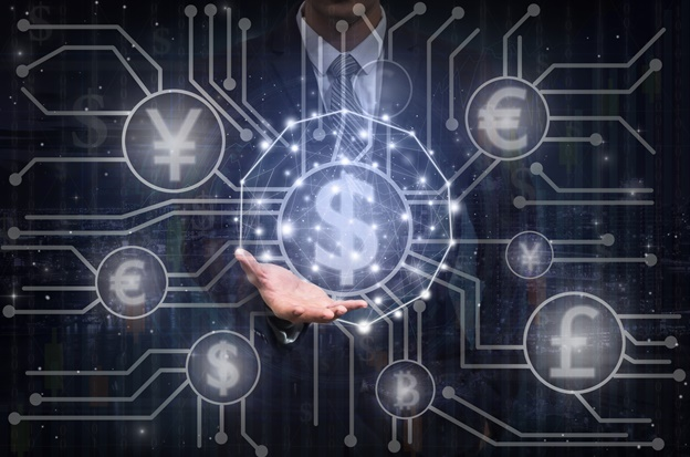 Freedom Debt Relief Reviews The Importance Of Finance Digitalization