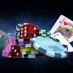 Casino Guide – Follow This And You'll Be Better In Playing