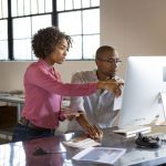 Checking On Potential Employees When Starting A Small Business