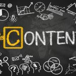 Creating Evergreen Content To Drive Significant Traffic To Your Website