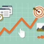 3 Engagement Metrics That Are More Important Than Page Views