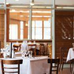 Innovative Ways To Run Your Restaurant Business