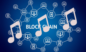 Four Industries Which Could Be Revolutionized By Blockchain Tech In 2018