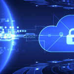 6 Tips For Protecting Your Startup Data Affordably