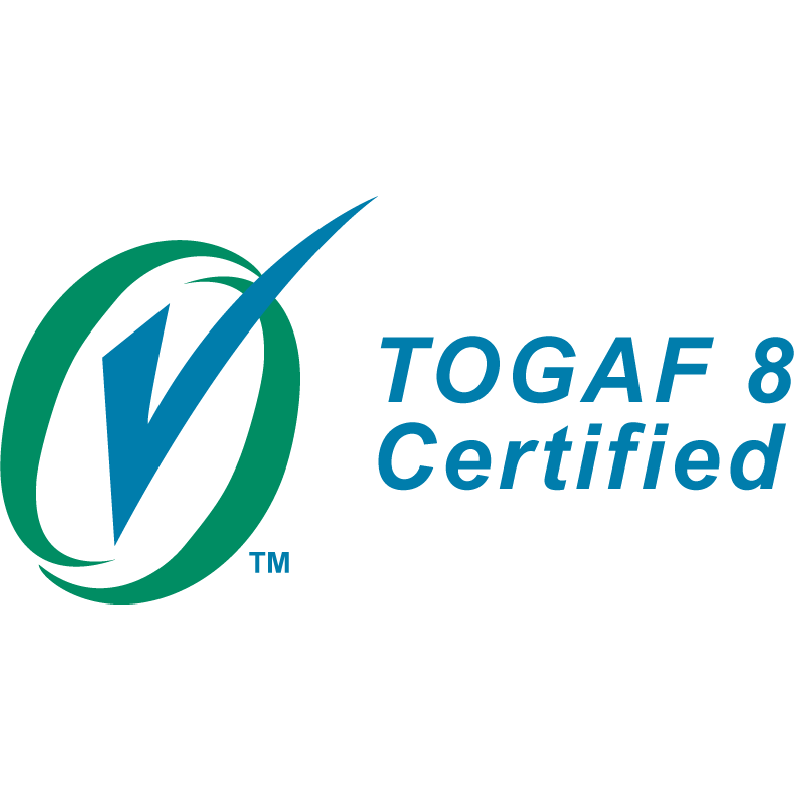 certification togaf perspective enterprise architecture vent better business