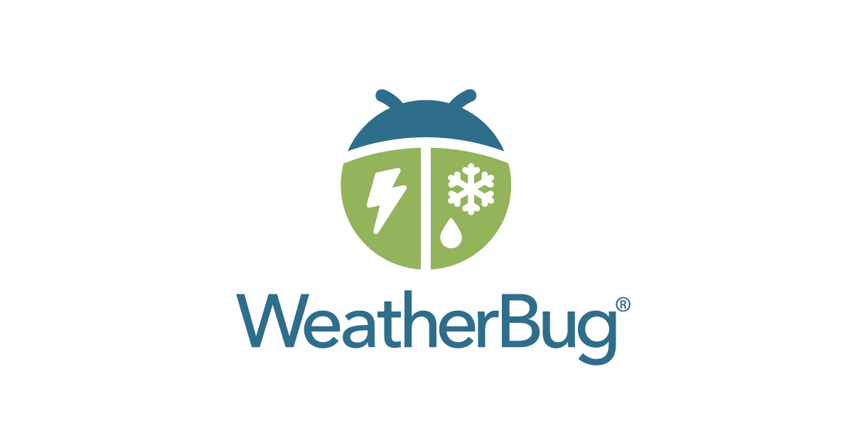 WeatherBug App v/s Dark Sky: Know The Difference!