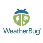 WeatherBug App v/s Dark Sky: Know The Difference!