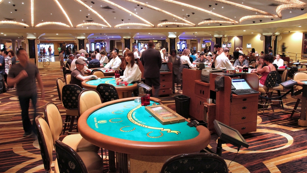 legal age for casino in new jersey
