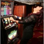 Tips On How To Improve Your Chances In Online Casinos