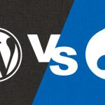Drupal Or WordPress? Pros & Cons