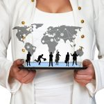 Useful Strategies For A Great Culture In A Global Organisation