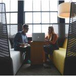 7 Tech Tips For The Millennial Entrepreneur