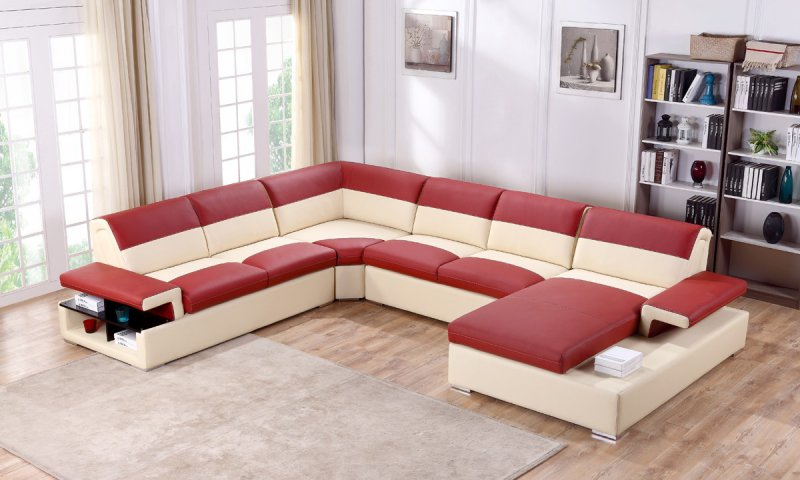 What Features Of Modern Sofa Set Appeal Buyers?