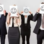 How To Inspire Enthusiasm In Your Employees