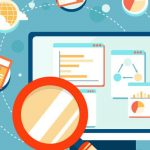 Tips For Making Your Small Business More Visible Online