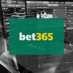 Top Betting Apps For Android