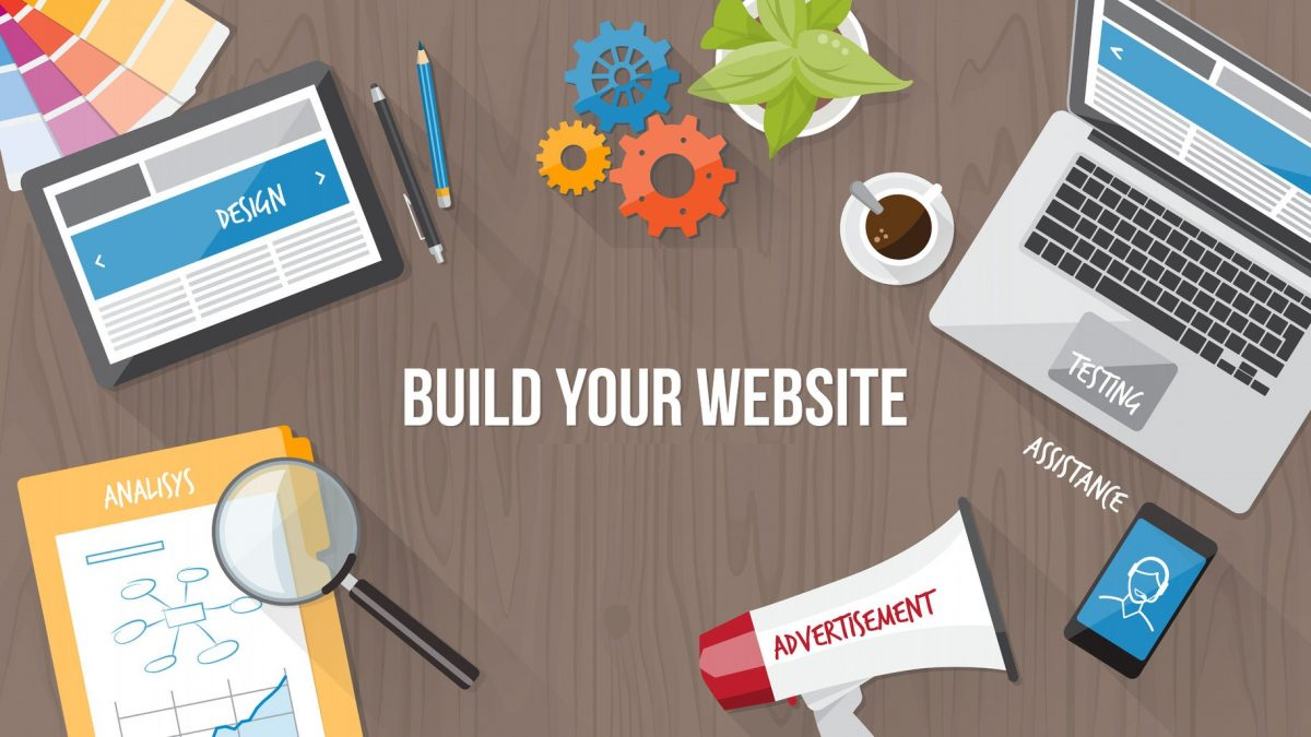 Using The Internet Wisely: How To Market Your Business Online