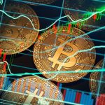 Is Cryptocurrency A Reliable Investment?