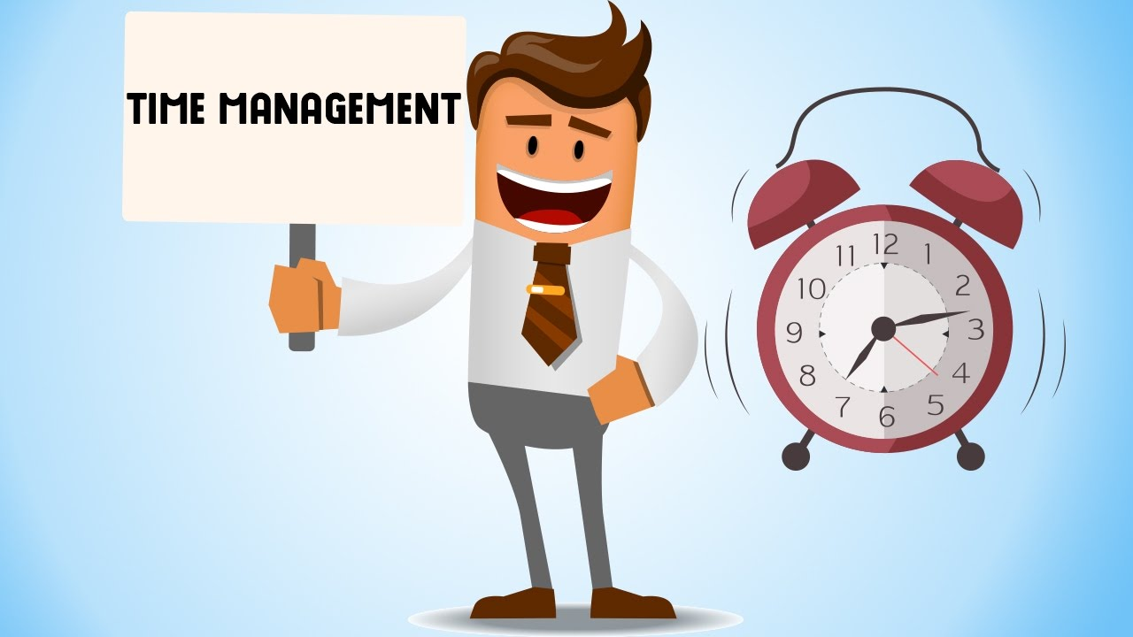 what new tactics will you use to manage your time more effectively and why You need to manage your time effectively in order to be successful although, a hard skill to master, many try to overcome this obstacle but sometimes fall short of by doing this you can effectively determine where your time is going and why your time management skills are less than adequate.