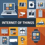 The Value Of The Industrial Internet Of Things