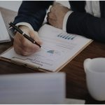 5 Tips For Writing A Winning Business Plan